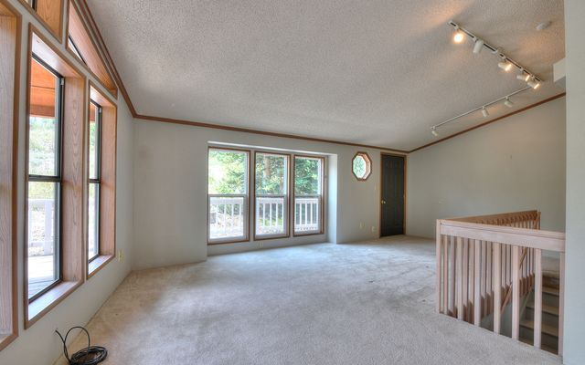 3334 Ski Hill Road - photo 6