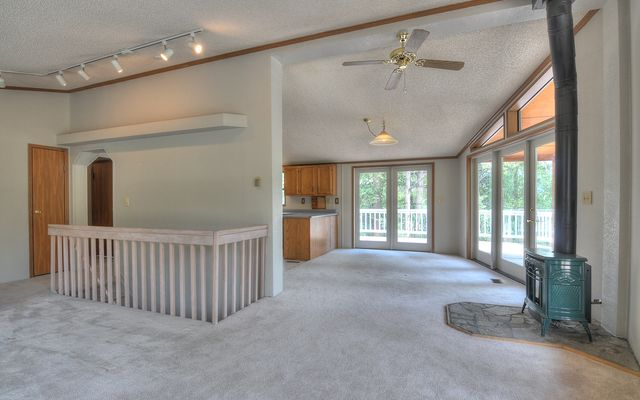 3334 Ski Hill Road - photo 7