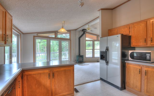 3334 Ski Hill Road - photo 9