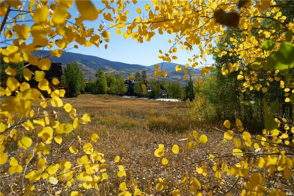 225 Two Cabins DRIVE SILVERTHORNE, Colorado 80498
