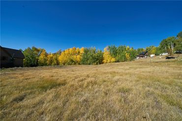225 Two Cabins DRIVE SILVERTHORNE, Colorado - Image 11