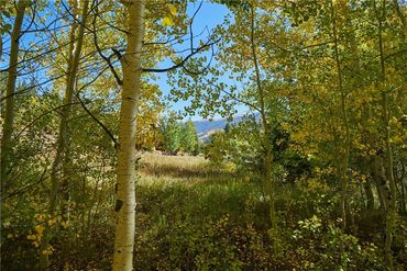 225 Two Cabins DRIVE SILVERTHORNE, Colorado - Image 13