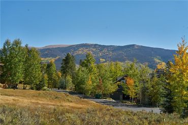 225 Two Cabins DRIVE SILVERTHORNE, Colorado - Image 14
