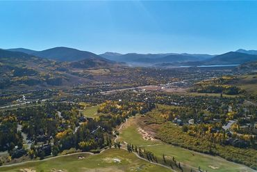 225 Two Cabins DRIVE SILVERTHORNE, Colorado - Image 19