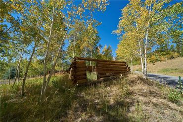 225 Two Cabins DRIVE SILVERTHORNE, Colorado - Image 21
