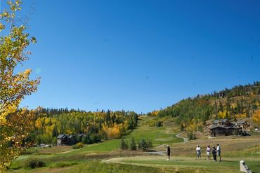 225 Two Cabins DRIVE SILVERTHORNE, Colorado - Image 23