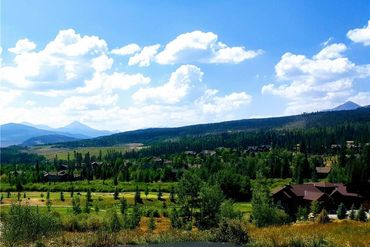 225 Two Cabins DRIVE SILVERTHORNE, Colorado - Image 6
