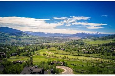 225 Two Cabins DRIVE SILVERTHORNE, Colorado - Image 9