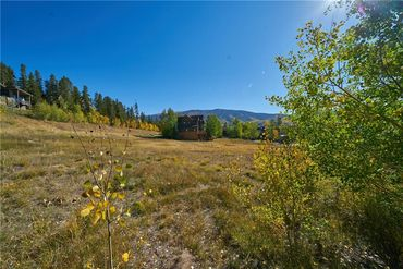 225 Two Cabins DRIVE SILVERTHORNE, Colorado - Image 10