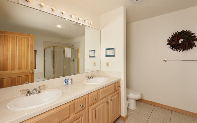 Gateway Condo # 5044 - photo 10