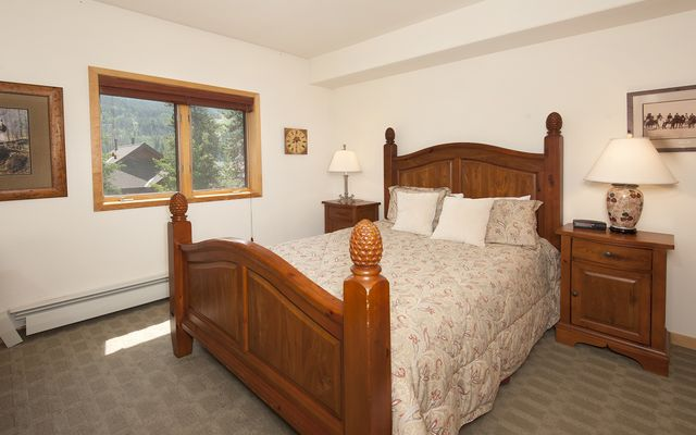 Gateway Condo # 5044 - photo 11