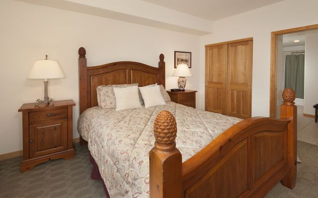 Gateway Condo # 5044 - photo 12