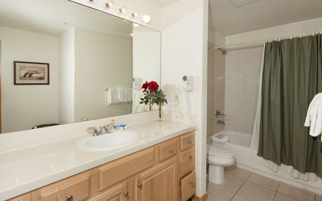 Gateway Condo # 5044 - photo 13