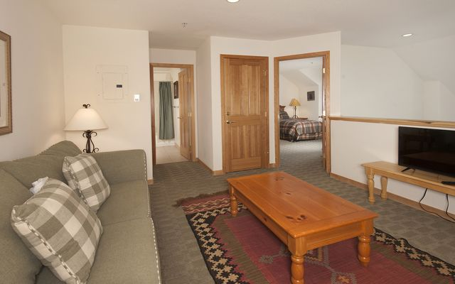 Gateway Condo # 5044 - photo 14