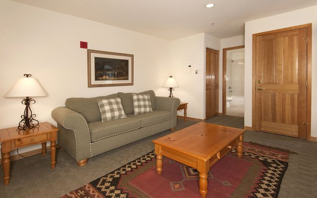 Gateway Condo # 5044 - photo 15