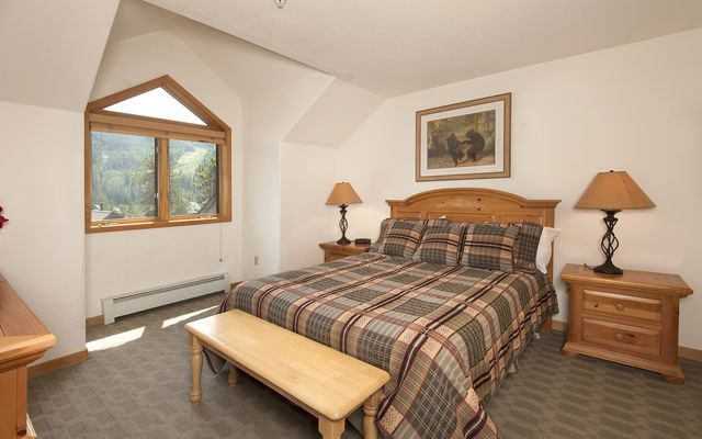 Gateway Condo # 5044 - photo 16