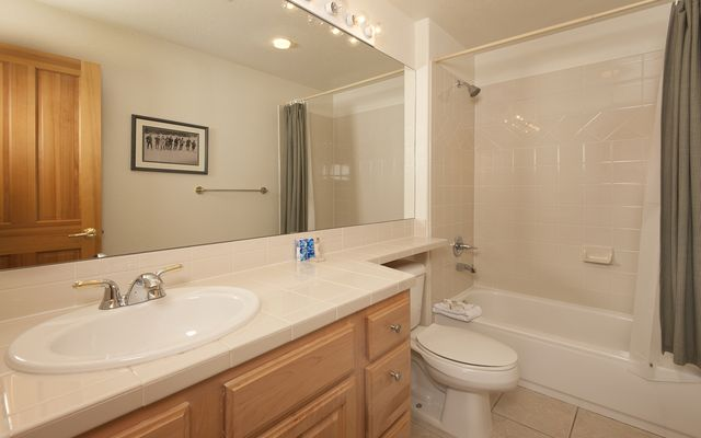 Gateway Condo # 5044 - photo 19