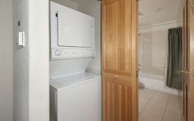 Gateway Condo # 5044 - photo 23