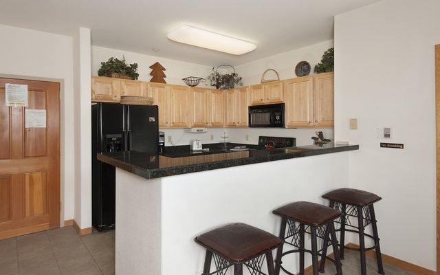 Gateway Condo # 5044 - photo 3