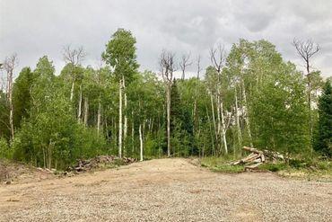 45 GCR 161 KREMMLING, Colorado - Image 5