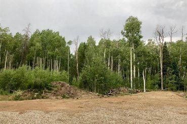 45 GCR 161 KREMMLING, Colorado - Image 4