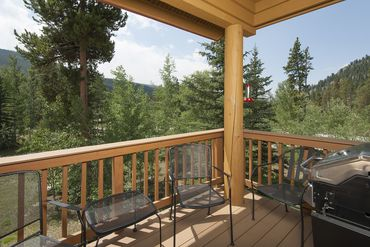 45 Trappers Crossing TRAIL # 8754 KEYSTONE, Colorado - Image 11