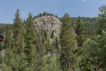 45 Trappers Crossing TRAIL # 8754 KEYSTONE, Colorado - Image 19