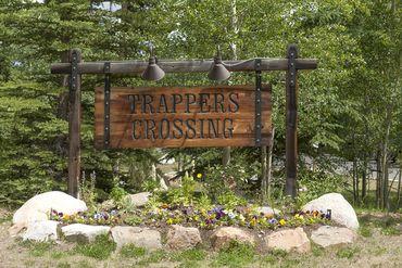 45 Trappers Crossing TRAIL # 8754 KEYSTONE, Colorado - Image 22