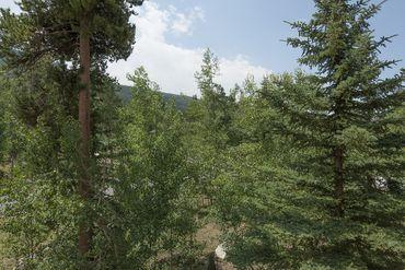 45 Trappers Crossing TRAIL # 8754 KEYSTONE, Colorado - Image 23