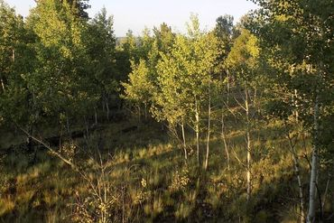 150 UTE CIRCLE COMO, Colorado - Image 14