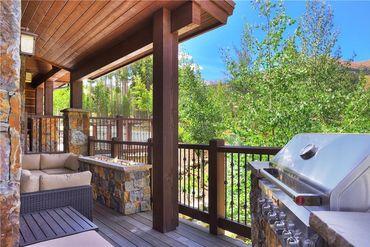 1296 Glenwild DRIVE BRECKENRIDGE, Colorado - Image 13