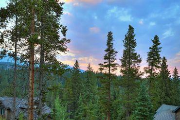 1296 Glenwild DRIVE BRECKENRIDGE, Colorado - Image 20