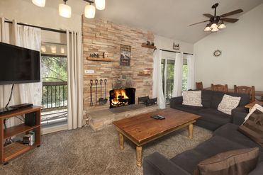 433 Wild Irishman ROAD # 1049 KEYSTONE, Colorado 80435 - Image 1
