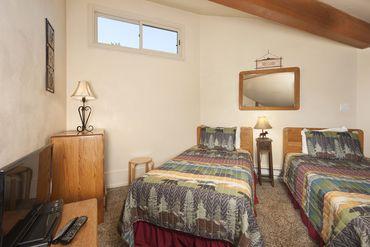 433 Wild Irishman ROAD # 1049 KEYSTONE, Colorado - Image 17