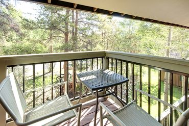 433 Wild Irishman ROAD # 1049 KEYSTONE, Colorado - Image 18