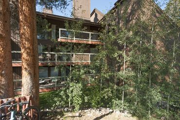 433 Wild Irishman ROAD # 1049 KEYSTONE, Colorado - Image 21