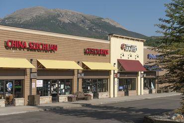 842 N SUMMIT BOULEVARD # 28 FRISCO, Colorado - Image 16
