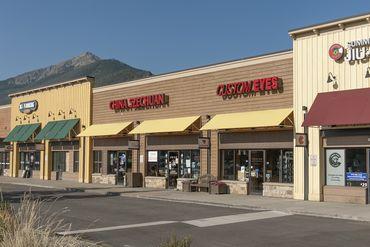 842 N SUMMIT BOULEVARD # 28 FRISCO, Colorado - Image 18