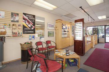 842 N SUMMIT BOULEVARD # 28 FRISCO, Colorado - Image 3