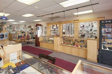 842 N SUMMIT BOULEVARD # 28 FRISCO, Colorado - Image 4