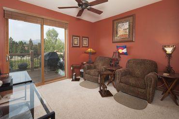 34 Highfield TRAIL # 311 BRECKENRIDGE, Colorado - Image 14