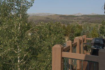 34 Highfield TRAIL # 311 BRECKENRIDGE, Colorado - Image 21