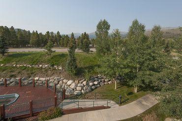 34 Highfield TRAIL # 311 BRECKENRIDGE, Colorado - Image 22