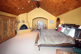 34500 N Long Ridge Drive Toponas, CO 80479 - Image