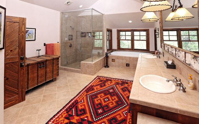 34500 N Long Ridge Drive - photo 9