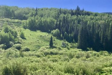 265 GCR 160 KREMMLING, Colorado - Image 3