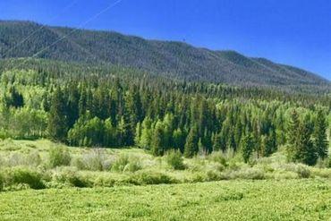 265 GCR 160 KREMMLING, Colorado - Image 4