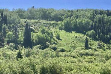 265 GCR 160 KREMMLING, Colorado - Image 6