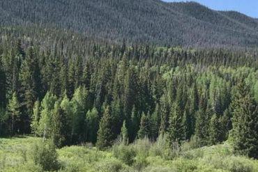 265 GCR 160 KREMMLING, Colorado - Image 7