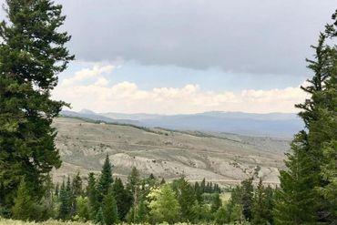 576 GCR 193 KREMMLING, Colorado - Image 8